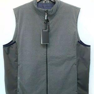 NWT Polo Ralph Lauren RLX  Golf Vest
